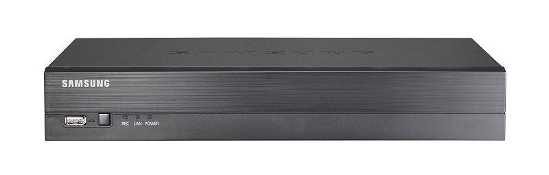 16 Kanal AHD 16CH 1080P 1 Ses,6TBDestekli HDMI VGA DVR Cihazı